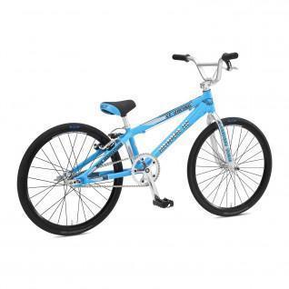 Juniorfiets SE Bikes RIPPER JR 2020 Blauw