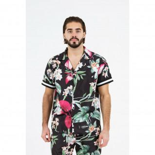 Overhemd Sixth June tropical