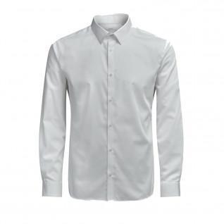 Jack & Jones IJzeren Shirt