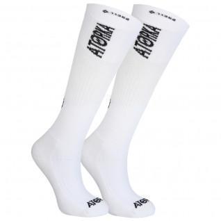 Atorka HSK500 Hoge Sokken