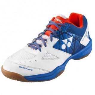 Yonex-krachtkussen 48 schoenen