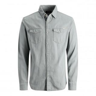Jack & Jones Sheridan Shirt