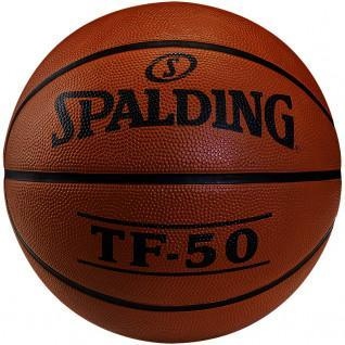 Spalding Ball TF50 Outdoor