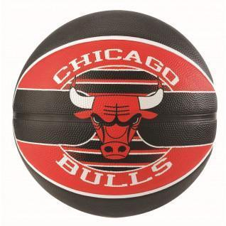 Spalding NBA teambal Chicago Bulls Spalding NBA teambal Chicago Bulls