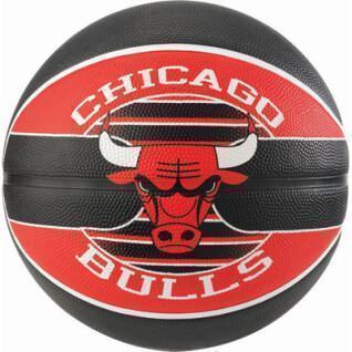 Basketbal Spalding Chicago Bulls