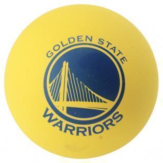 Mini bal Spalding NBA Spaldeens