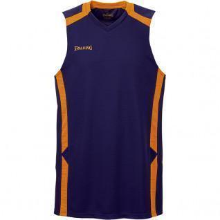 Maillot Spalding Offense