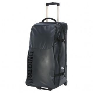 Trolley tas Spalding Premium sport 100L