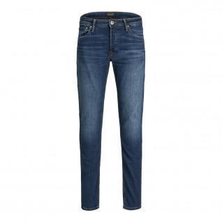 Jack & Jones Jeans Glenn Origineel 814