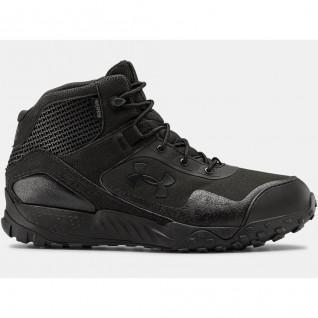 """Onder Armour Valsetz RTS 1.5 5"""" Waterdichte schoenen"""