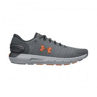 Under Armour Charged Rogue 2.5 Running Shoes