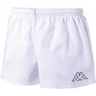 Kappa Fredo Junior Rugby Shorts