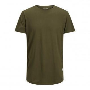 Jack & Jones Noa crew nek T-shirt