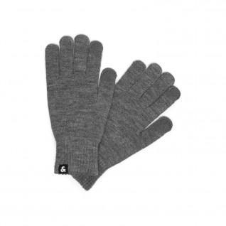 Handschoenen Jack & Jones Knitted