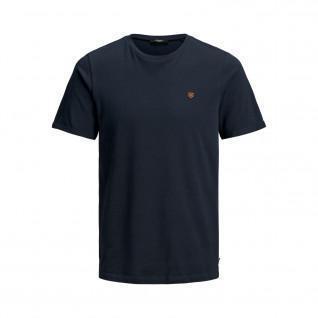 Jack & Jones Blahardy Crew Hals T-shirt