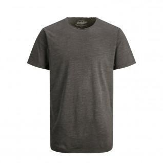 Jack & Jones Easher o-hals T-shirt