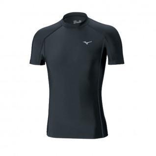 Mizuno Bio gear compression jersey