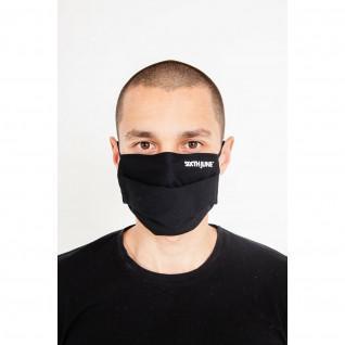 Set van 10 maskers Sixth June face