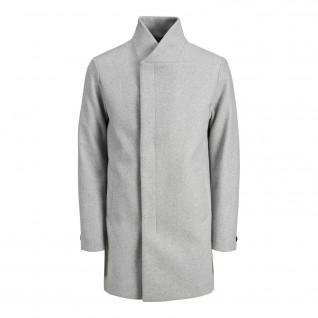 Jack & Jones Collum Coat