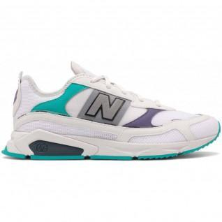 Nieuwe Balance MS X-Racer D HLC Sneakers