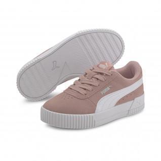 Goedkope Puma-schoenen Carina PS