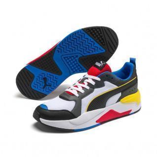 Puma X-RAY schoenen