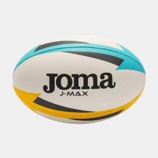 Rugbybal voor kinderen Joma J-MAX
