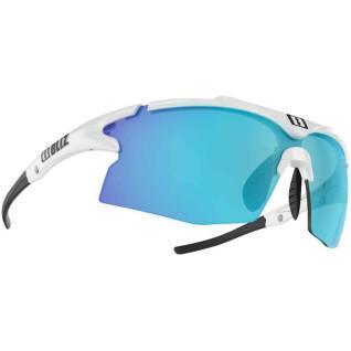 Bliz Tempo Witte Rookbril