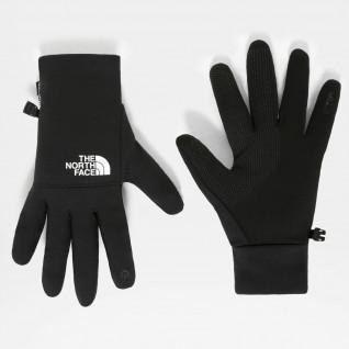 De North Face Etip Recycled Gloves