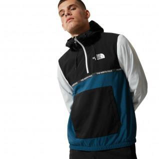 The North Face Ma Wind Jacket