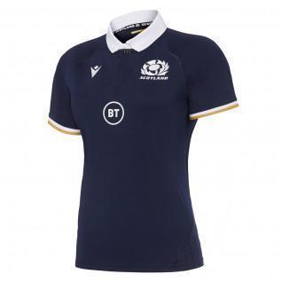 Home Damesrugs Schotland rugby 2020/21