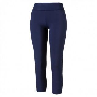 Puma Girls Junior Women's Pants