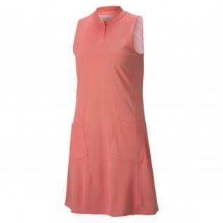 Vrouwen Puma Farley Dress