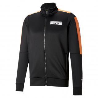 Sweatshirt Puma PL T7 Track