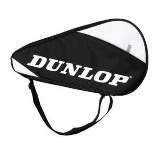 Rackettas Dunlop pdl funda pro