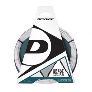 Touw Dunlop bio great