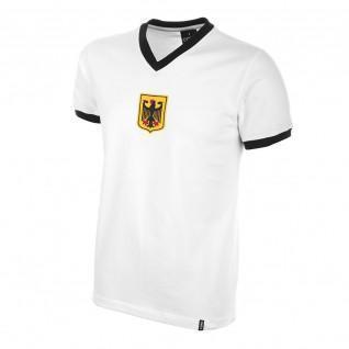 Home jersey West-Duitsland 1970's