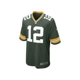 Green Bay Packers Jersey Aaron Rodgers seizoen 2021/22