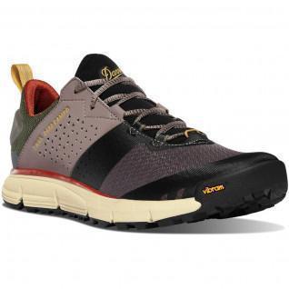 Schoenen Danner 2650 Campo
