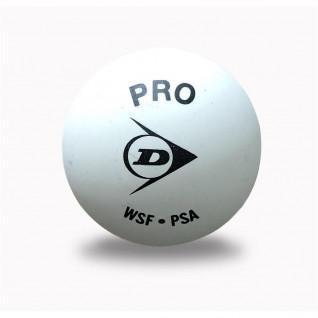 Squashbal Dunlop pro