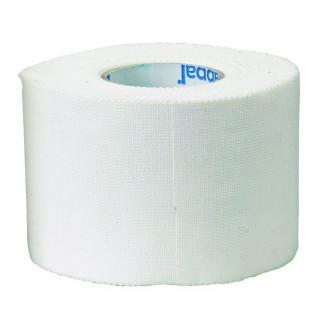 Strappal Tape Selecteer 2.5cm x 10m