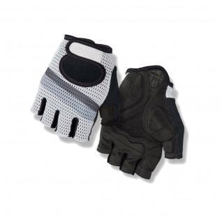 Giro Siv Handschoenen