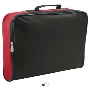 Sol's College Bag
