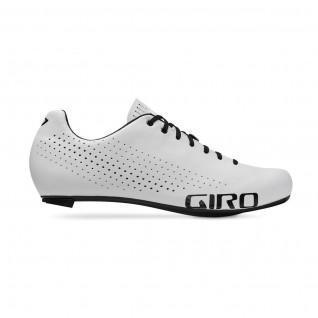 Giro Empire Schoenen