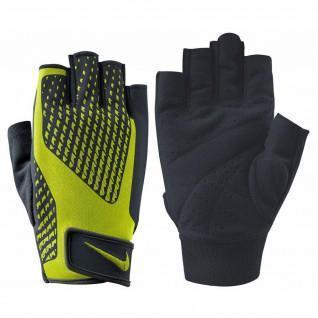 Nike Core lock 2.0 Handschoenen