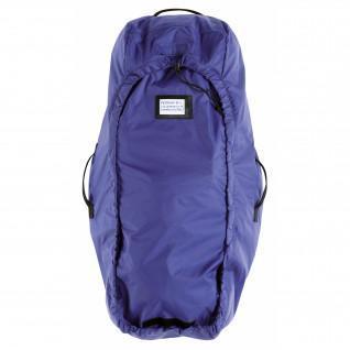 Beschermende overjas Ferrino Luggage two way