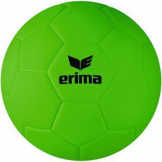 Erima Beach-Handball Junior Ball