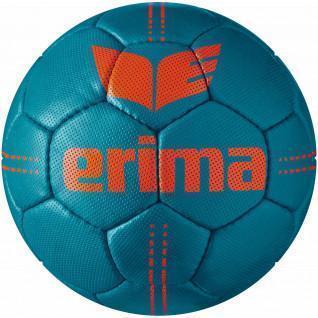 Erima Pure Grip Zware Ballon