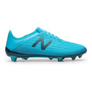 Nieuwe balans Furon v5 Pro FG-schoenen