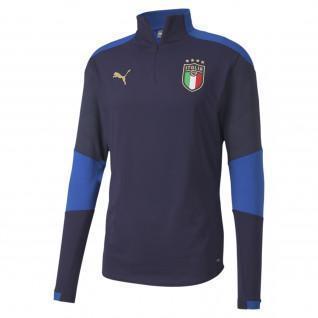 Sweatshirt Italië